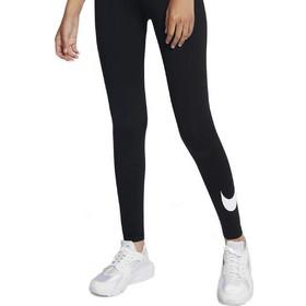 b83a5bda7222 Γυναικεία Αθλητικά Κολάν Nike