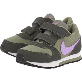 best service 4fa9b cb1c1 Nike MD Runner 2 TDV 807328-015