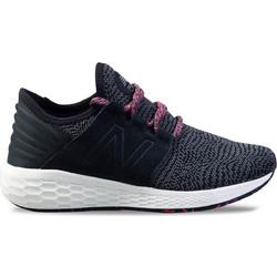 89661e145d1 αθλητικα παπουτσια new balance | BestPrice.gr