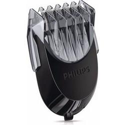 PHILIPS RQ111 50 SensoTouch Αξεσουάρ Ξυριστικής Μηχανής 19e9e223e5d