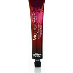 Depilia Ρολλό Αποτρίχωσης Depilia 100m cf3b6c05889