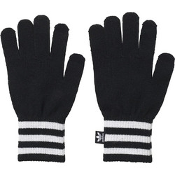 ADIDAS GLOVES SMART PH AY9075