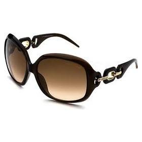 883f5f2ec9 roberto cavalli γυαλια ηλιου - Γυαλιά Ηλίου Γυναικεία