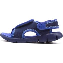 Nike Sunray Adjust 4 386519-413 da551920588