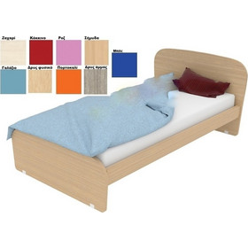 39dffaac8af στρωμα για κρεβατι - Παιδικά Κρεβάτια (Σελίδα 5) | BestPrice.gr