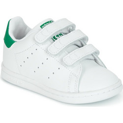 53657f1a4ed adidas stan smith πρασινα | BestPrice.gr