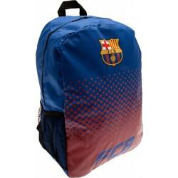Forever Collectibles Ltd Σακίδιο Πλάτης Barcelona με το σήμα της ομάδας  (100-100- 425c2ac16bf
