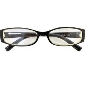Lifetime Vision Unisex Γυαλιά Πρεσβυωπίας Διαβάσματος με Λεπτό Μαύρο  σκελετό και βαθμό +1.00 af8c434b4fa