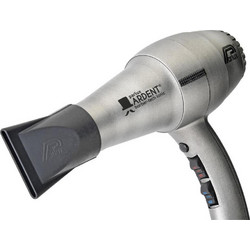 Parlux Ardent Barber-Tech Ionic 26cdfb57c3f