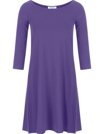 Φόρεμα σε Α γραμμή SE8460.8001+3 31b735cb8db