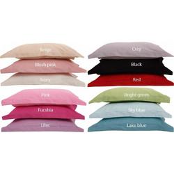 ab7796816b8 Πάπλωμα Υπέρδιπλο 220x240 - AnnaRiska - Luxury Collection - 8 - Blush Pink
