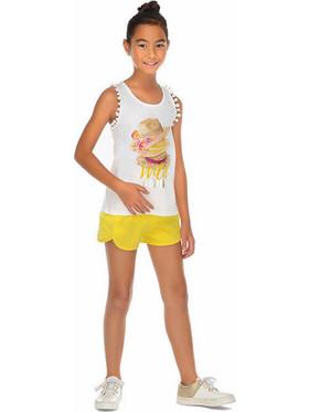 d5399b8e8ce ρουχα παιδικα - Σετ Κοριτσιών Mayoral (Σελίδα 6) | BestPrice.gr