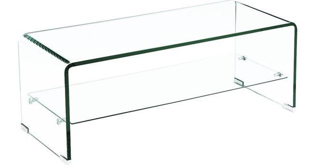 τραπεζι σαλονιου γυαλι   BestPrice.gr