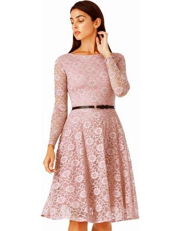 34ae49a95dcd φορεμα με δαντελα - Φορέματα (Ακριβότερα) (Σελίδα 5)