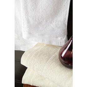 e399fa096ffa Λευκά Είδη Γάμου Rythmos • Νυφικές Πετσέτες
