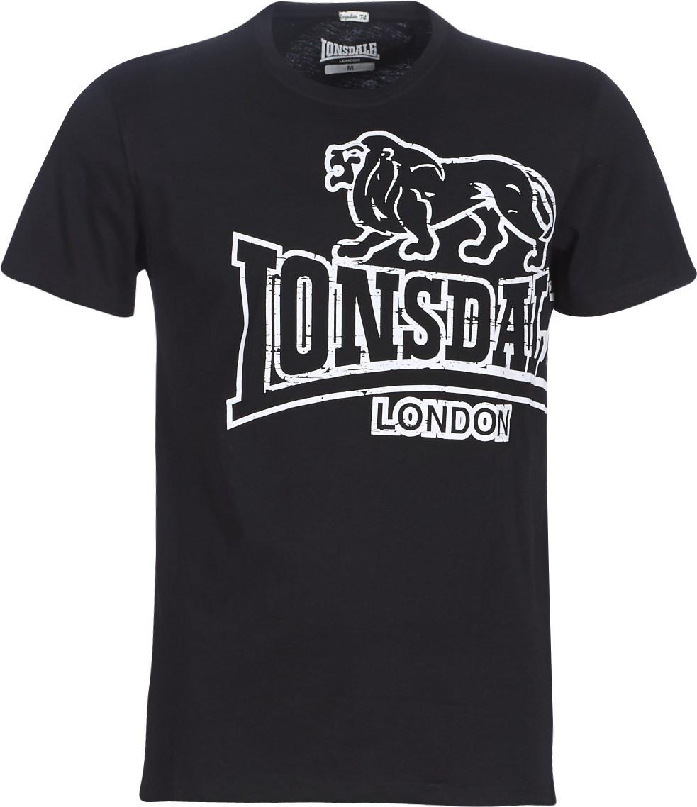 75fbe818272b lonsdale t shirt - Ανδρικά T-Shirts