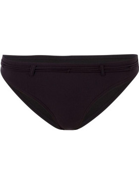c36d9e41a1e μπικινι μαγιο κατω - Bikini Bottom | BestPrice.gr
