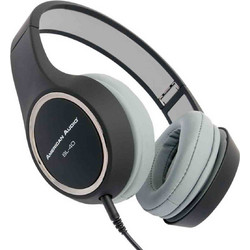 43d448b88a American Audio BL-40