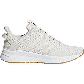c3bef55ea9a Γυναικεία Αθλητικά Παπούτσια Adidas | BestPrice.gr
