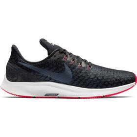 f1f087c8412 Ανδρικά Αθλητικά Παπούτσια Z-mall | BestPrice.gr
