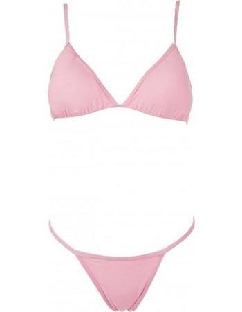 60d4d567261 τριγονακια - Bikini Set (Σελίδα 6) | BestPrice.gr