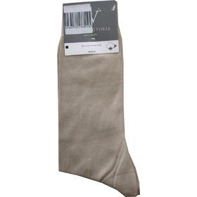 a38cd00ad4dc Venus Victoria μπεζ χειμωνιάτικες αντρικές κάλτσες πολυτελείας κωδ.7540