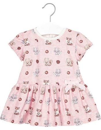 da45fd3f2cf παιδικα ρουχα κοριτσιστικα - Φορέματα Κοριτσιών (Σελίδα 28 ...