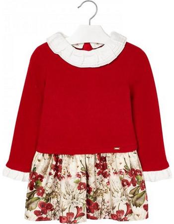 dd5a20fd3f2 φορεματα παιδικα - Φορέματα Κοριτσιών Mayoral | BestPrice.gr