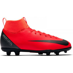 01aaa62f494 Nike JR Mercurial Superfly VI Club CR7 MG AJ3115-600