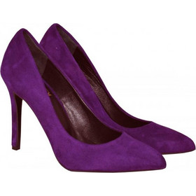 Lou pumps Eva 95-00-180-90p-Γόβες-856 216cb0bb632