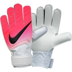 Nike JR GK Match FA16 GS0331-185 d3c1a4fe7b0