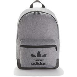 8775f8fe836 adidas originals backpack | BestPrice.gr