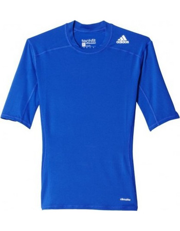 889f48ad3e μπλουζα adidas - Ανδρικές Αθλητικές Μπλούζες (Σελίδα 35)