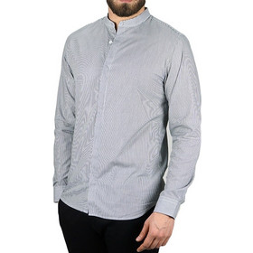 d99623cd9fb9 ανδρικο ριγε πουκαμισο - Ανδρικά Πουκάμισα