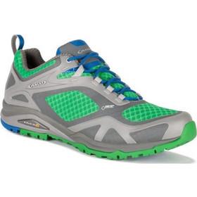 44845ff033e Ανδρικά Ορειβατικά Παπούτσια AKU (Φθηνότερα) | BestPrice.gr