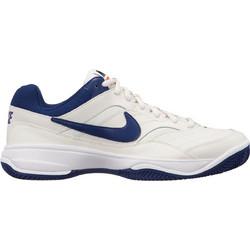 Nike Court Lite Clay 845026-003 7687f1ab331