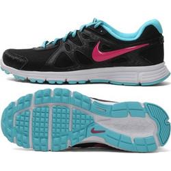 Nike Revolution 2 MSL 554901-019 5333b5ddc8c