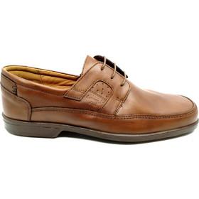 Ανδρικά Ανατομικά Παπούτσια Boxer  9aca169a2fa
