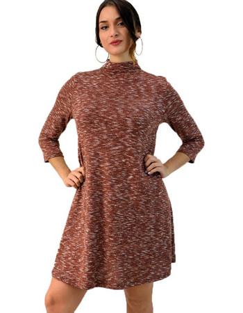 Φορέματα First Woman  1f35881cb29