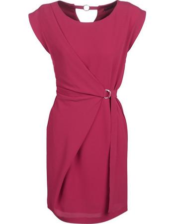 pink woman ρουχα - Φορέματα (Σελίδα 15)  3af58d12719