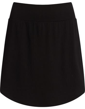 φουστα - Γυναικείες Φούστες (Σελίδα 52)  dd8ff0c93d1