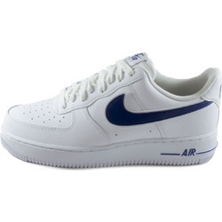 best authentic ff6b0 bf25b Nike Air Force 1  07 AO2423-103