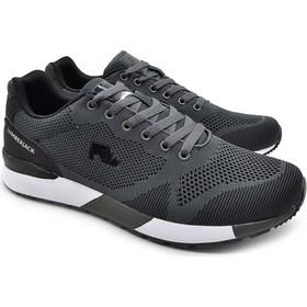 6b18901ede2 Ανδρικά Sneakers Lumberjack | BestPrice.gr