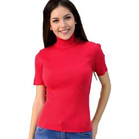 7d1fffe0840d μπλουζα ζιβαγκο - Διάφορα Γυναικεία Ρούχα
