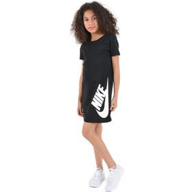 0482d93c376 Nike Kids Sportswear T-shirt Dress - Παιδικό Φόρεμα AQ0613-010