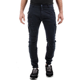 4ae474e0a075 cover jeans - Ανδρικά Παντελόνια