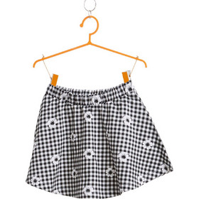 d29fe7b3bc2 καρο φουστα - Φούστες Κοριτσιών | BestPrice.gr