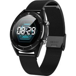 blood pressure monitor - Smartwatch | BestPrice gr