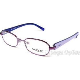 6dff3d10bf Γυαλιά Οράσεως Vogue