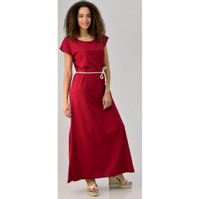 93e8cee3e7c ζωνη φορεματος - Φορέματα (Σελίδα 10)   BestPrice.gr